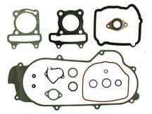 Arctic Cat 90 DVX 90 2006 - 2014 Namura Full Gasket Kit